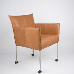 jess design stoel forza
