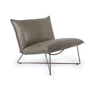 jess design fauteuil marquess