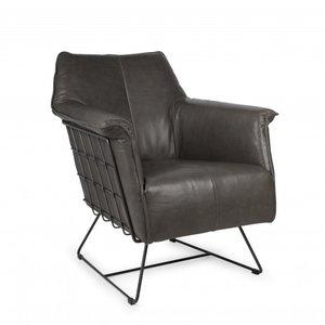 jess design fauteuil raz