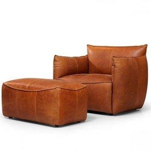 jess design fauteuil Vasa