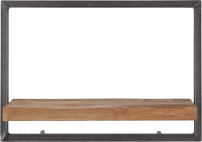 D-Bodhi Shelfmate wandplank type C