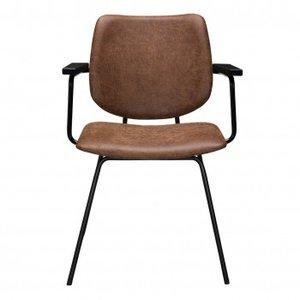 Bodilson Fresh chair met arm
