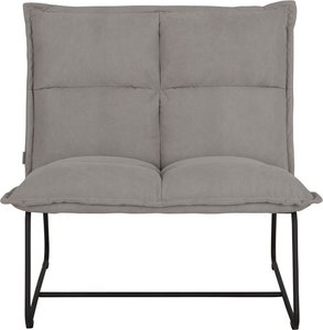 Must Living Cloud lounge chair XL grey