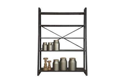 BePureHome Splurge metalen rack