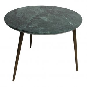 bodilson stone coffee table