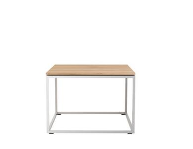 Ethnicraft Thin side table oak