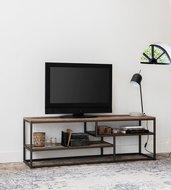 D-Bodhi tv meubel Tuareg No.1 van 150cm