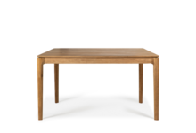 Ethnicraft Bok dining table teak