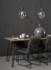 Timeless Dining Table Air Rectangular