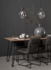 Timeless Coffee Table Air Rectangular